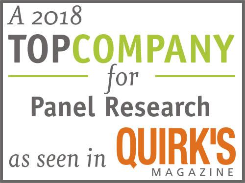 2018-Panel-Research_TopCompanyBadge_HR