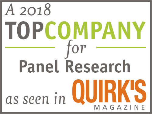 2018-Panel-Research_TopCompanyBadge_HR