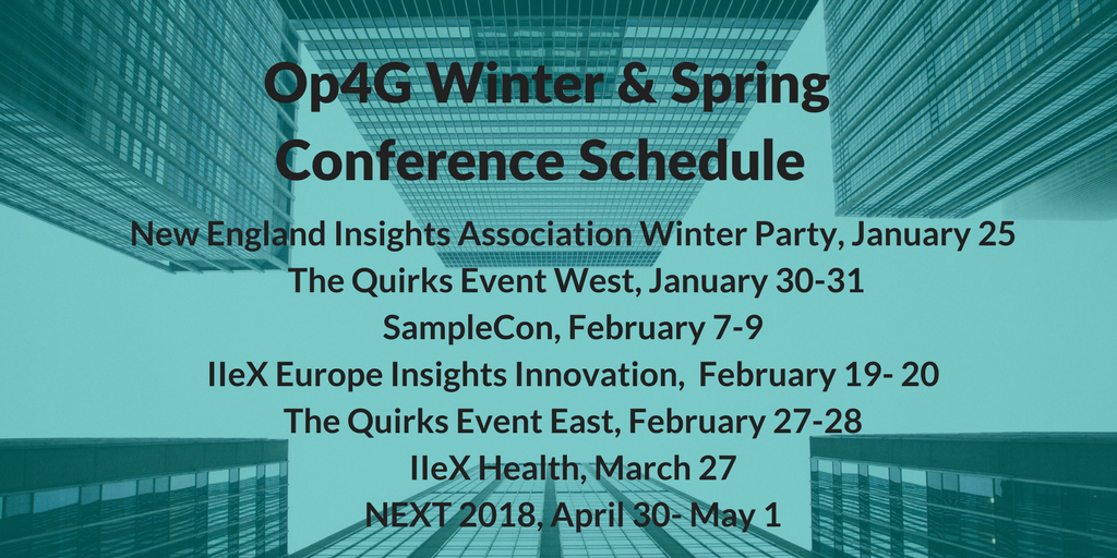 Op4G Spring Conference Schedule.png