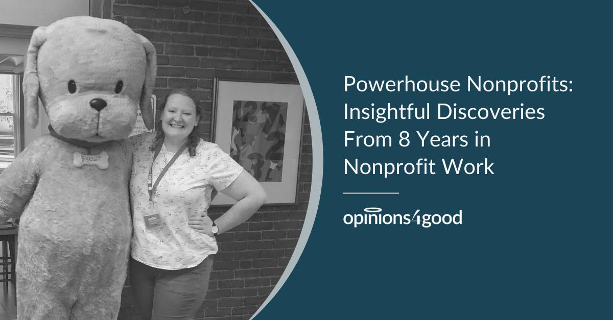 PowerhouseNonprofits_NPBlogPost