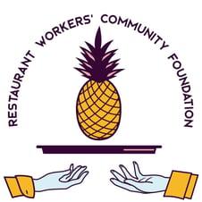 RWCF+woiiide+jpg+logo