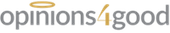 opinions4good-logo-color (translucent).png copy