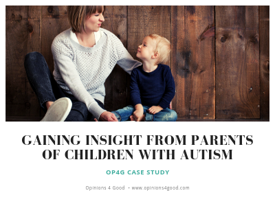 AutismCaseStudy.BlogPost.FeaturedImage