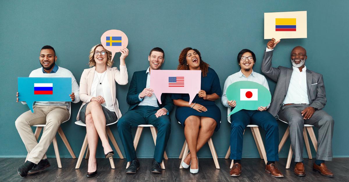 Lost in Translation: The Importance of Translating Market Research Surveys