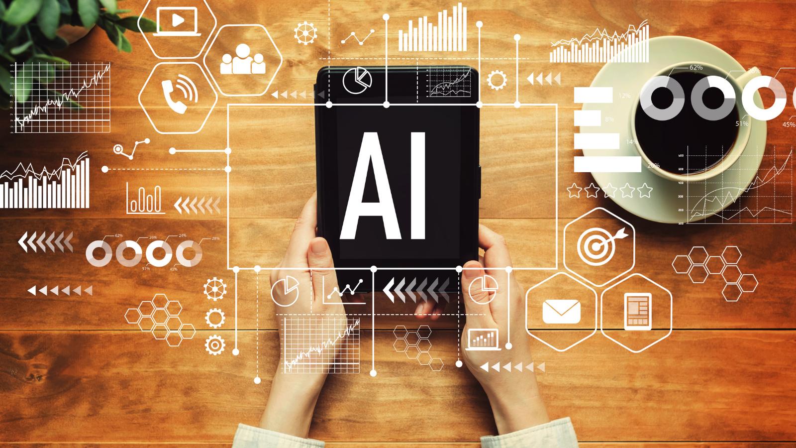 MarketResearchTrendsin2021_ArtificialIntelligence