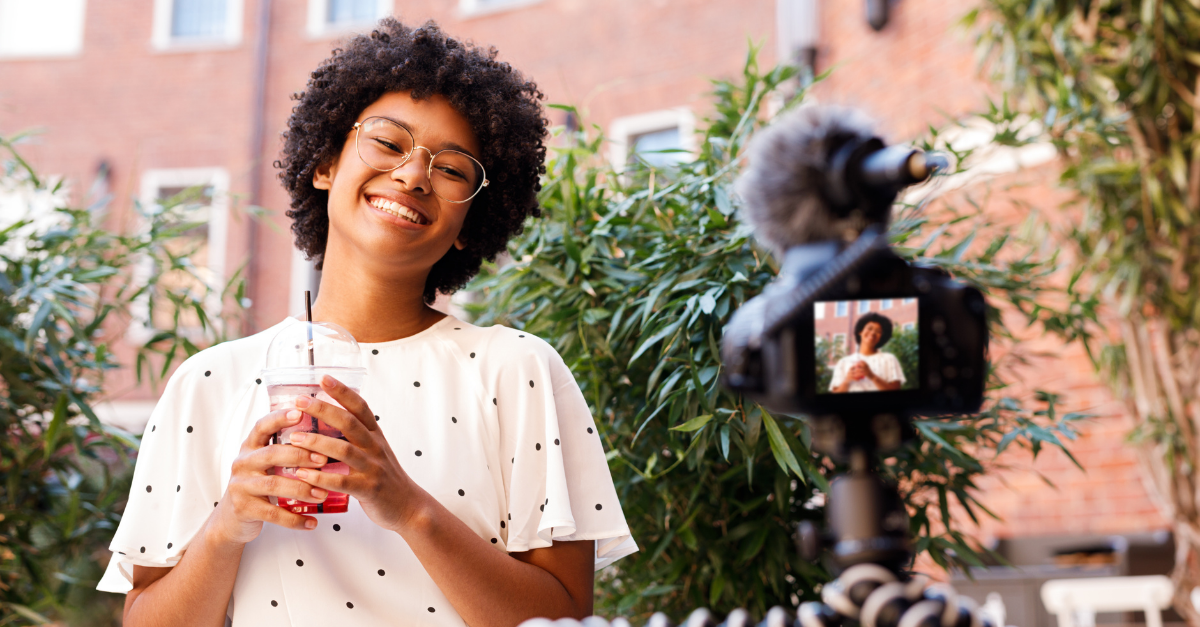 The Power of Video Content For Nonprofit Organizations: Blog Post
