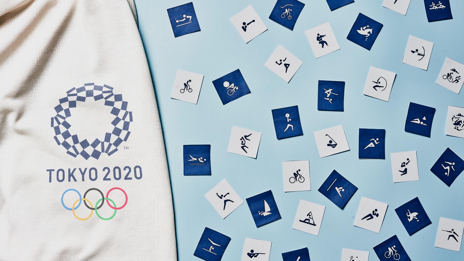 2020 Tokyo Olympics Survey Findings Op4G